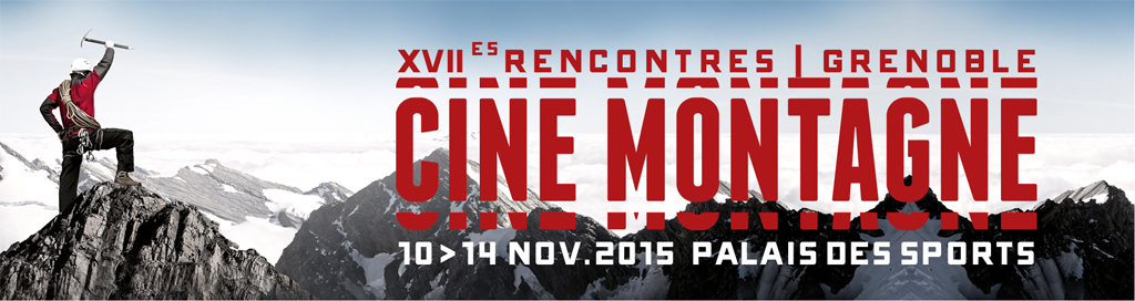 Rencontre cinema montagne 2016